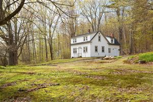 Photo of 81 Falmouth Road, Windham, ME 04062 (MLS # 1434951)