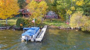 Photo of 141 Mt Hunger Shore Road, Windham, ME 04062 (MLS # 1435962)