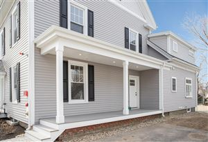 Tiny photo for 14 Newmarch Street #14, Kittery, ME 03904 (MLS # 1409964)