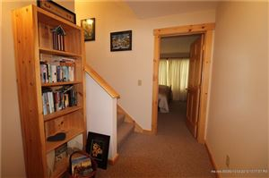 Tiny photo for 36 Whip Willow Farm RD 14, Rangeley, ME 04970 (MLS # 1375980)