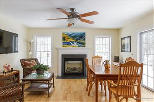Tiny photo for 8 Briarwood Lane, Falmouth, ME 04105 (MLS # 1409983)