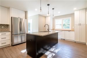 Photo of 1334 N 124th St, Wauwatosa, WI 53226 (MLS # 1653036)