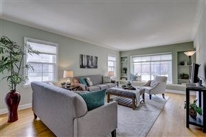 Photo of 2318 N 86th St, Wauwatosa, WI 53226 (MLS # 1650047)