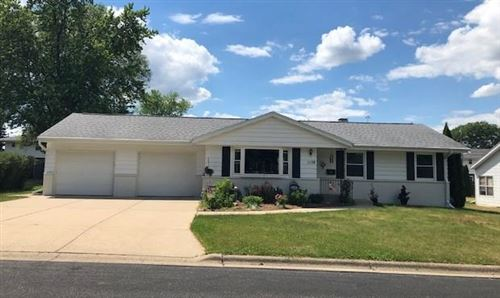 Photo of 1138 Erick St, Fort Atkinson, WI 53538 (MLS # 1747092)