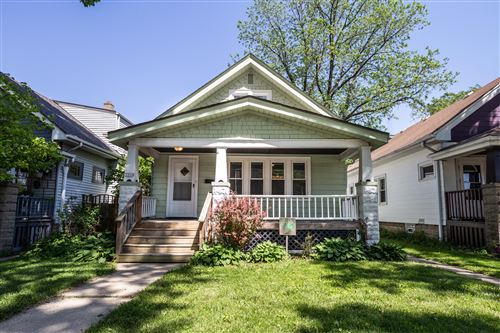 Photo of 3260 N Fratney St, Milwaukee, WI 53212 (MLS # 1692127)