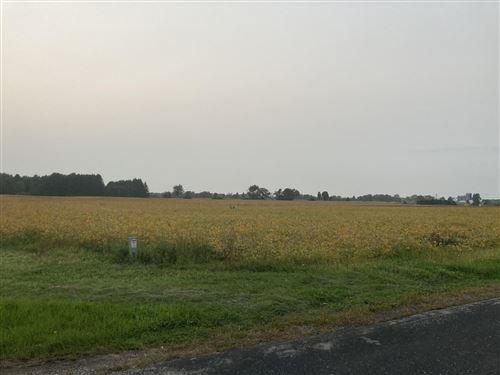 Photo of Lt3 Highway CW, Merton, WI 53066 (MLS # 1746128)