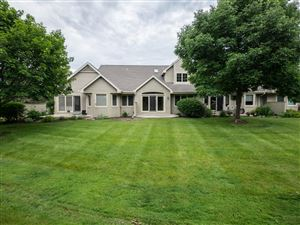 Photo of N21W24191 Dorchester DR #B, Pewaukee, WI 53072 (MLS # 1645140)