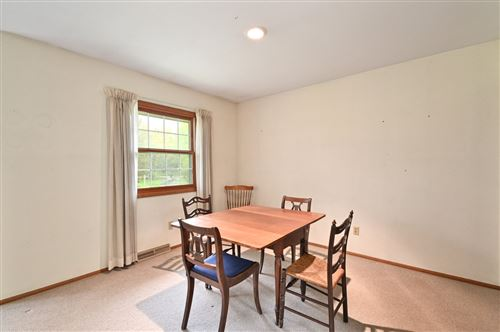 Tiny photo for W336S4625 Drumlin Dr, Genesee, WI 53118 (MLS # 1739154)