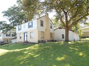 Photo of 4449 W Anthony Dr, Greenfield, WI 53219 (MLS # 1643195)