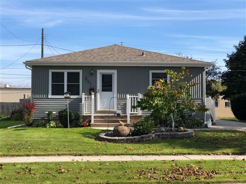 Photo of 541 S 30th St, Manitowoc, WI 54220 (MLS # 1670217)
