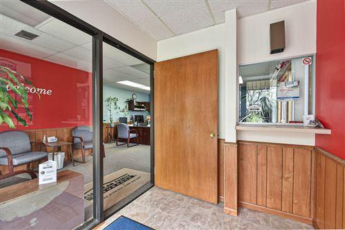 Tiny photo for N79W14833 Appleton Ave, Menomonee Falls, WI 53051 (MLS # 1739217)