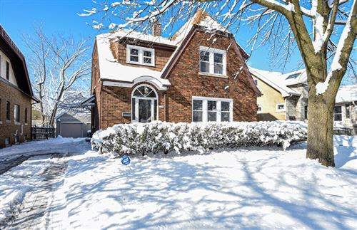Photo of 2209 N 60th St, Wauwatosa, WI 53208 (MLS # 1676272)