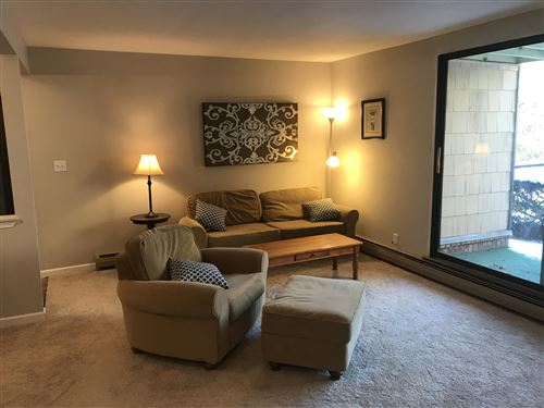Photo of 8617 N Servite DR #108, Milwaukee, WI 53223 (MLS # 1667291)