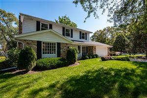 Photo of 2704 N 117th Pl, Wauwatosa, WI 53222 (MLS # 1663293)