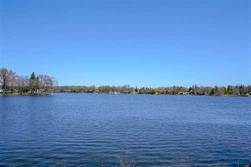 Photo of 215 E Pleasant St #406, Oconomowoc, WI 53066 (MLS # 1724341)