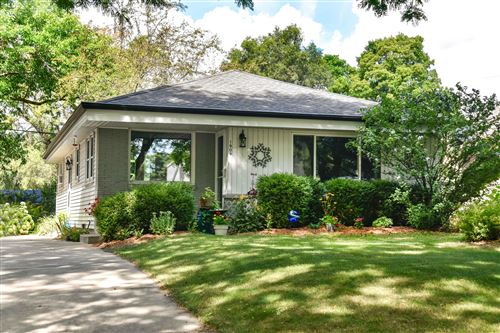 Photo of 1909 N 118th St, Wauwatosa, WI 53226 (MLS # 1702383)