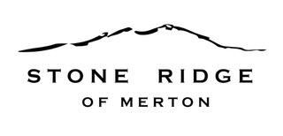 Photo of Lt36 Stone Ridge of Merton, Merton, WI 53029 (MLS # 1756406)