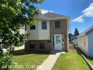Photo of 3616 S 34th ST, Greenfield, WI 53221 (MLS # 1701432)