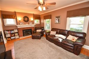 Photo of 2363 N 85th St, Wauwatosa, WI 53226 (MLS # 1663440)