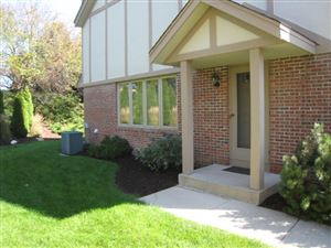 Photo of N34W23846 Grace Ave #A, Pewaukee, WI 53072 (MLS # 1661528)