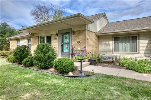 Photo of 4454 N 107th St, Wauwatosa, WI 53225 (MLS # 1701550)
