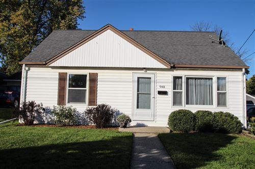 Photo of 948 Harding Avenue, Waukesha, WI 53186 (MLS # 1768651)