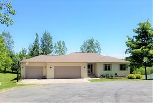 Photo of N1728 Sunnyslope DR, Greenfield, WI 54601 (MLS # 1641668)