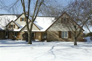 Photo of 12311 N Golf Dr, Mequon, WI 53092 (MLS # 1625683)