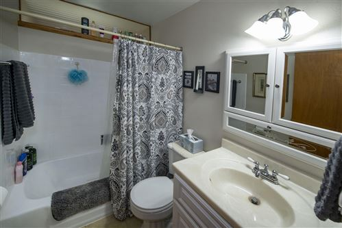 Tiny photo for W178N8771 Queensway St, Menomonee Falls, WI 53051 (MLS # 1745722)
