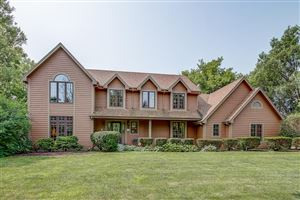 Photo of 7807 W Mequon Rd, Mequon, WI 53097 (MLS # 1645754)