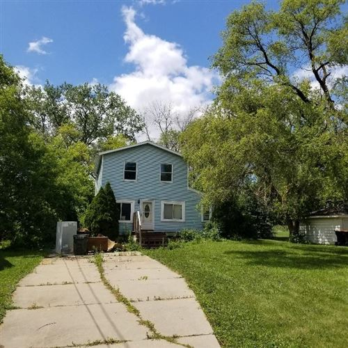 Photo of 4723 N 118th St, Wauwatosa, WI 53225 (MLS # 1702767)