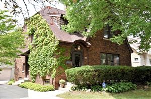 Photo of 2209 N 60th St, Wauwatosa, WI 53208 (MLS # 1652796)