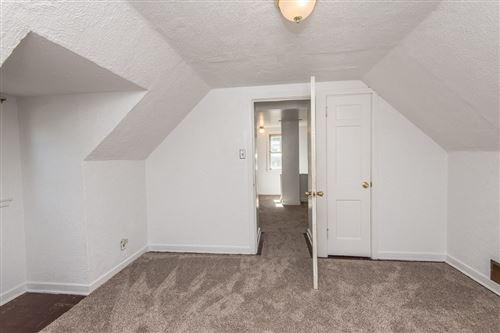 Tiny photo for W228S8755 Cherry St, Big Bend, WI 53103 (MLS # 1763799)