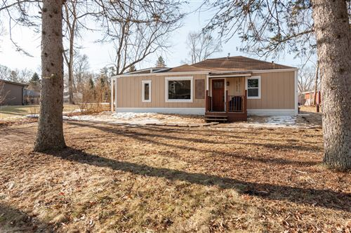 Photo of 27025 97TH St, Salem Lakes, WI 53179 (MLS # 1678814)