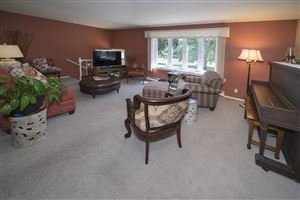 Photo of 3241 W Canterbury Rd, Greenfield, WI 53221 (MLS # 1651821)