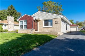Photo of 2320 N 115th St, Wauwatosa, WI 53226 (MLS # 1663858)