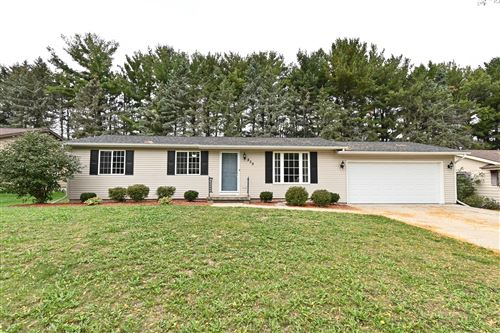 Photo of 839 Mary Ct, Jefferson, WI 53549 (MLS # 1763906)