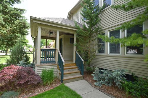 Photo of 450 N 50th St, Milwaukee, WI 53208 (MLS # 1690911)