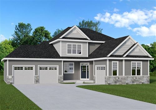 Photo of N61W21378 Legacy Trl, Menomonee Falls, WI 53051 (MLS # 1674935)