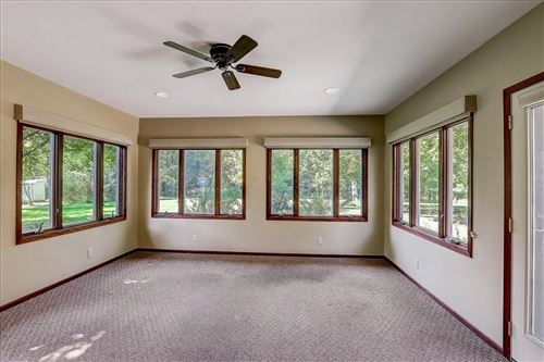 Tiny photo for 1651 Hillcrest Dr, Delafield, WI 53018 (MLS # 1763981)
