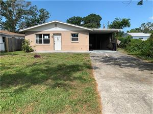 Photo of 1313 53RD STREET S, GULFPORT, FL 33707 (MLS # O5804010)
