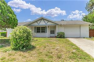 Photo of 8612 BELLA VIA, HUDSON, FL 34667 (MLS # U8038012)