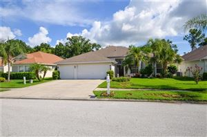 Photo of 23215 EMERSON WAY, LAND O LAKES, FL 34639 (MLS # T3184013)