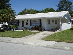 Photo of PINELLAS PARK, FL 33782 (MLS # U7852014)