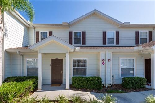 Photo of 2903 EDENSHIRE WAY #102, KISSIMMEE, FL 34746 (MLS # O5897024)
