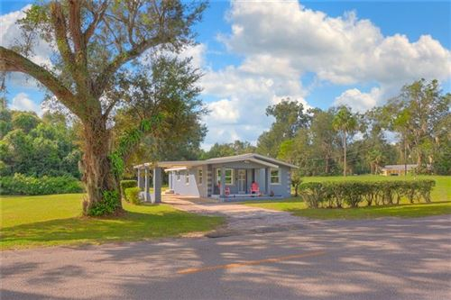 Photo of 560 W BERESFORD ROAD, DELAND, FL 32720 (MLS # V4916025)
