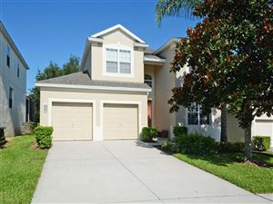 Photo of 2698 MANESTY LANE, KISSIMMEE, FL 34747 (MLS # O5800026)