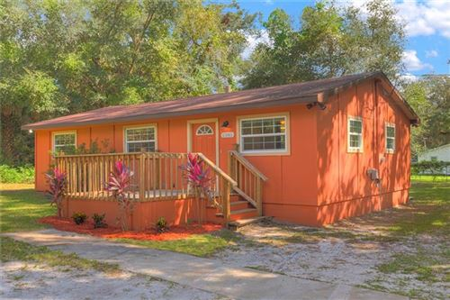 Photo of 1385 JULIA AVENUE, DELAND, FL 32720 (MLS # V4916027)