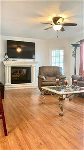 Tiny photo for 3301 N HAVILAND COURT #103, PALM HARBOR, FL 34684 (MLS # T3173028)