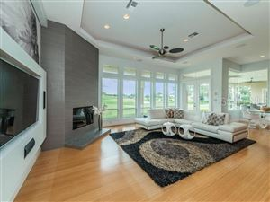Tiny photo for 3725 DOUGLAS PLACE, PALM HARBOR, FL 34683 (MLS # U8048038)